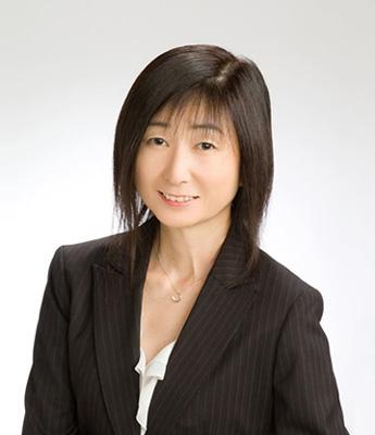 株式会社フェアネス・コーポレーション 金子 厚子様