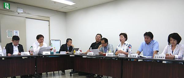 写真:かながわ経営カンファレンス実行委員会