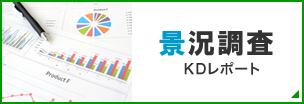 景況調査 KDレポート