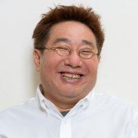 株式会社えびす屋ダイニング 代表取締役 梅田英樹氏
