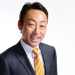 ニイガタ株式会社 渡辺学氏